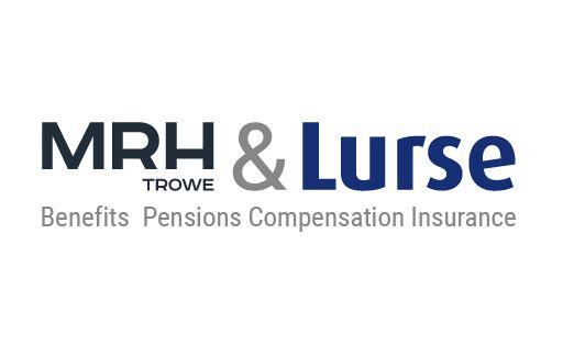 mrht-lurse logo