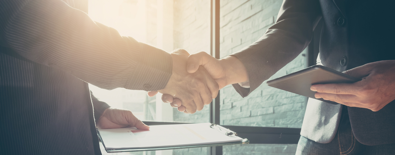 Joint Venture Partner
