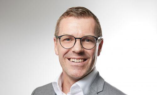 Lars Mesterheide