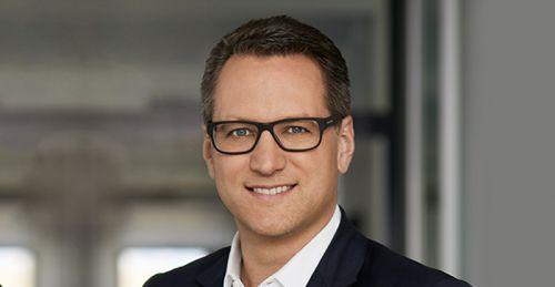 Dr. Sebastian Grabmaier
