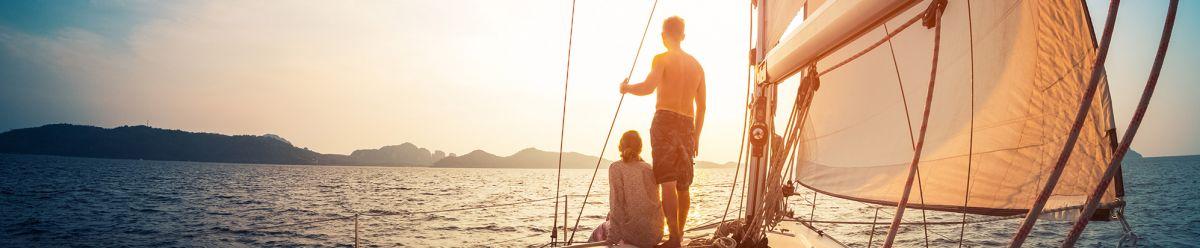 Bootshaftpflicht