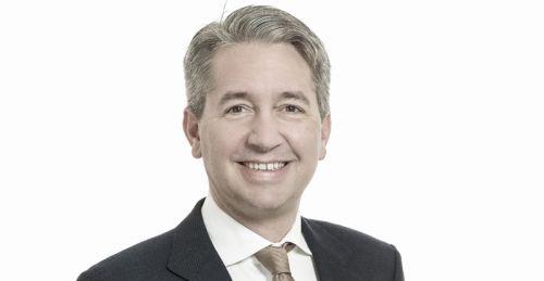 Jan Mayerhöfer