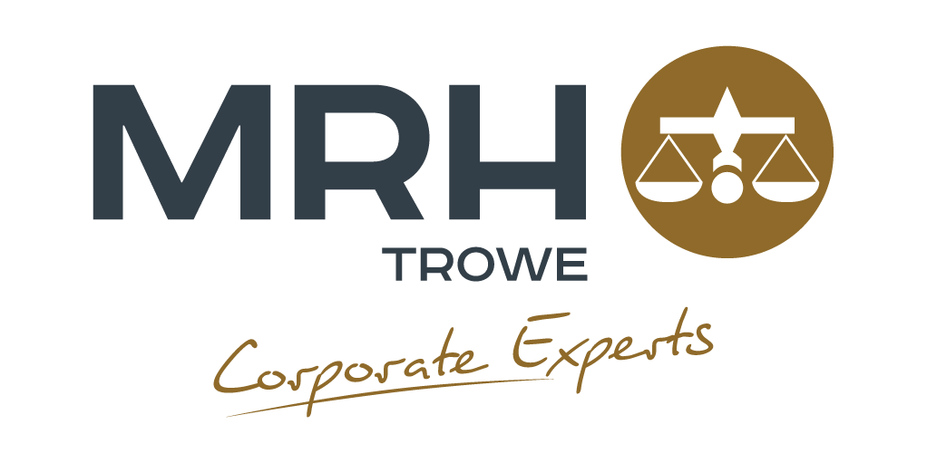 MRHT Coporate Experts
