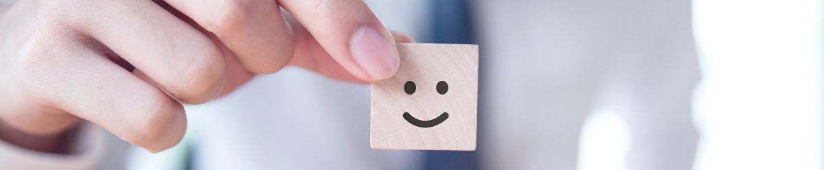 Schadensmanagement