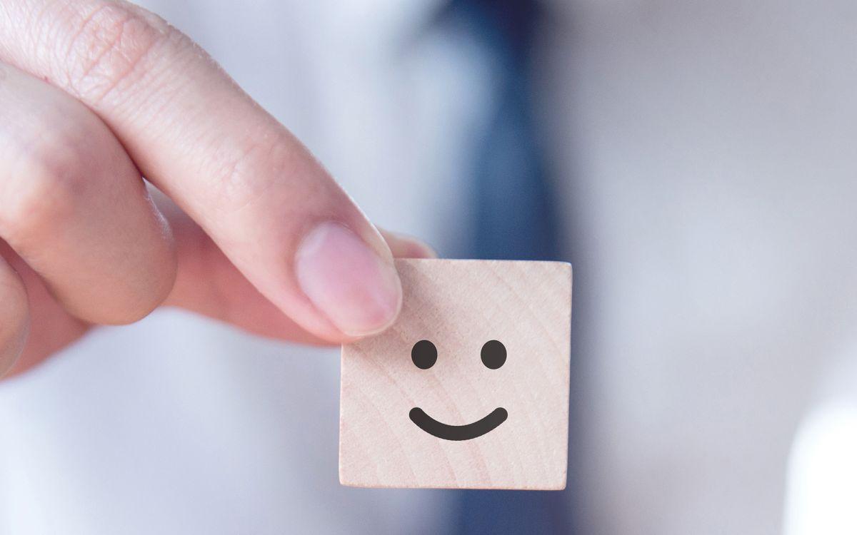Schadensmanagement – Kundenzufriedenheit