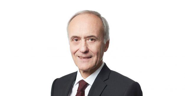 Klaus Trowe