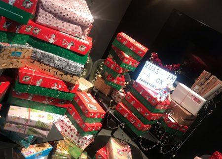 MRHT – Spende Geschenke