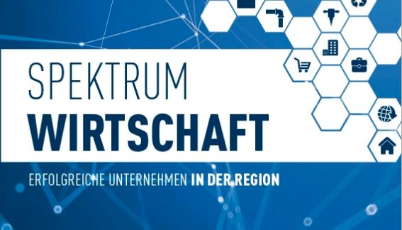 MRHT News Spektrum-Wirtschaft