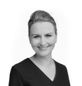 Katja Makedanz
